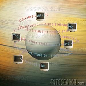 tecnologia-orbita-~-bxp33287.jpg