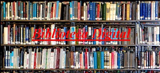 1_biblioteca78787878.JPG